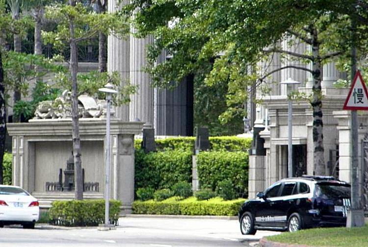 圖片:三大特殊情況 銀行拒借房貸