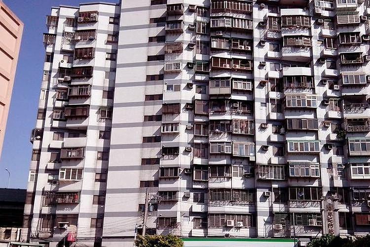 圖片:房貸所得比創新高 購屋減壓有撇步