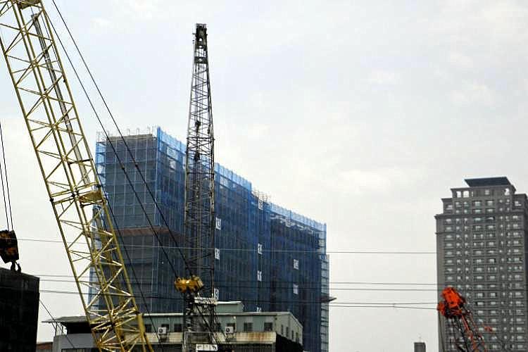 圖片:顛覆房產觀念 無息貸款購屋未必好