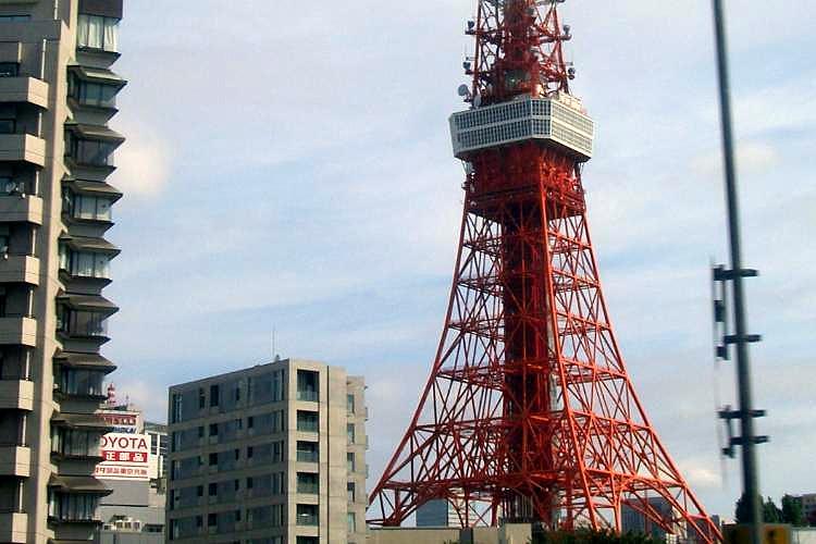 圖片:日圓續貶 買日本不動產先看風險
