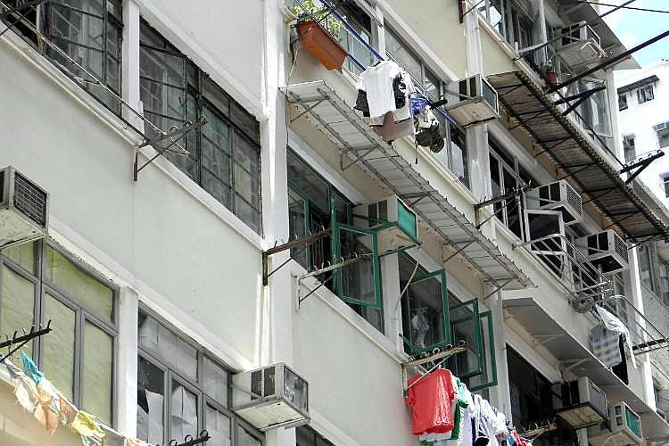 圖片:認識法拍屋 新手先找點交屋