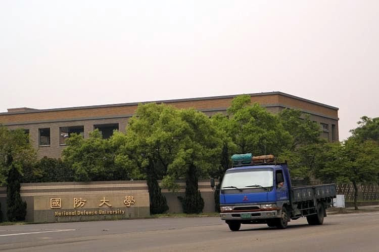 圖片:重劃特區巡禮 桃園新都心-八德擴大重劃區