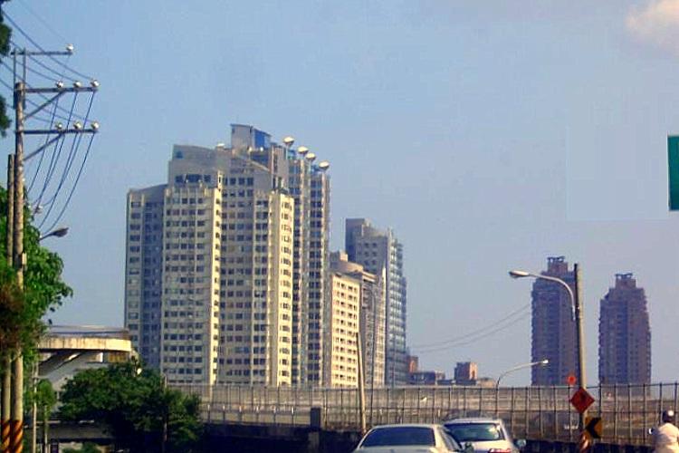 圖片:房市若崩盤 房貸會被銀行催債嗎?