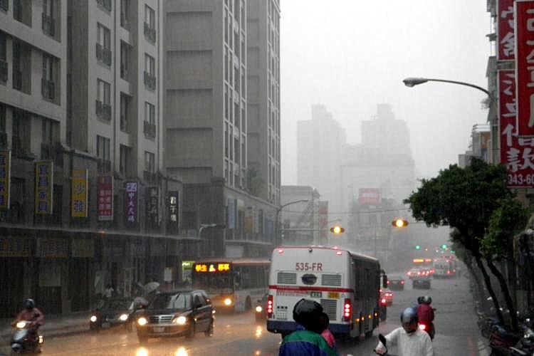 圖片:來當居家王 梅雨季節防潮有一套