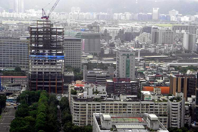 圖片:從數字看房市 台灣和國際間比一比