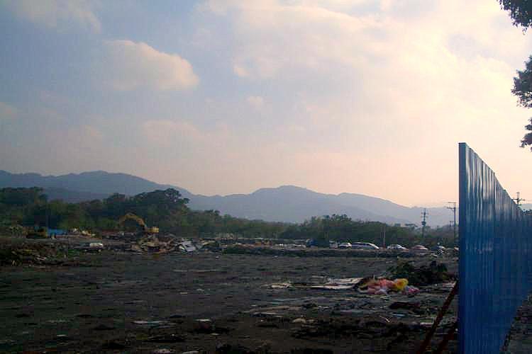 圖片:鴻海工者有其屋 土城房市掀波瀾