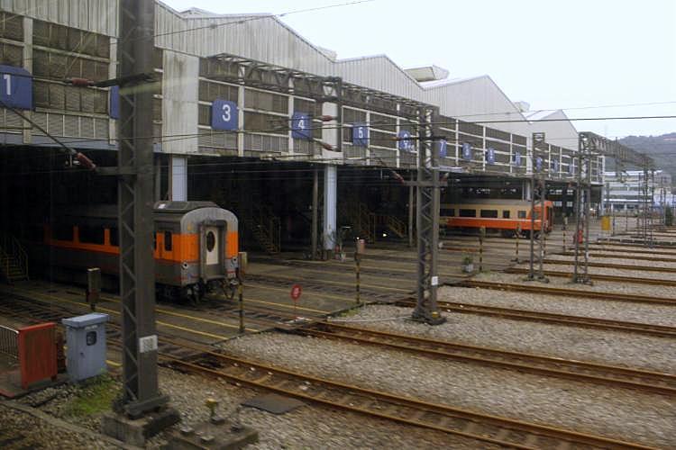 圖片:重劃特區巡禮 貨運場變黃金的七堵重劃區