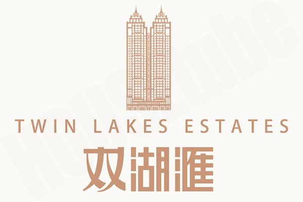 圖片:台北內湖 興富發建設【双湖滙】磅礡動工 精華席次最後釋出