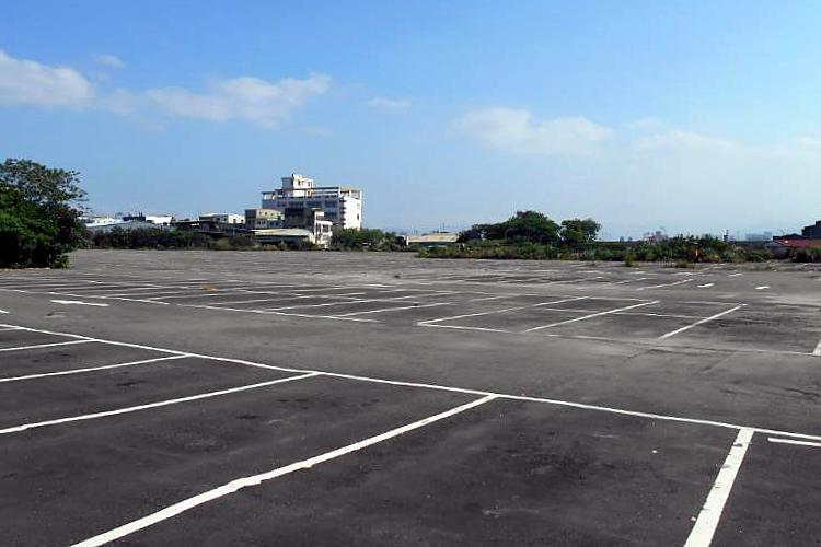圖片:重劃特區巡禮 味全三重廠開發案牽動房市
