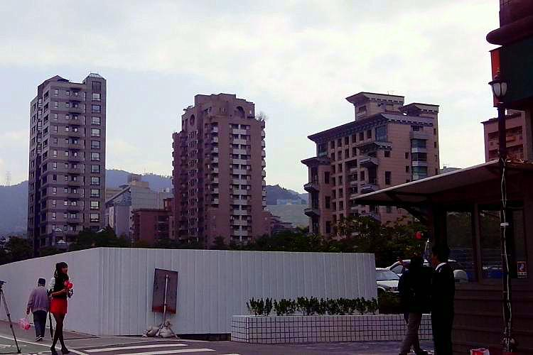 圖片:房市低利率不再 房貸省息先理財