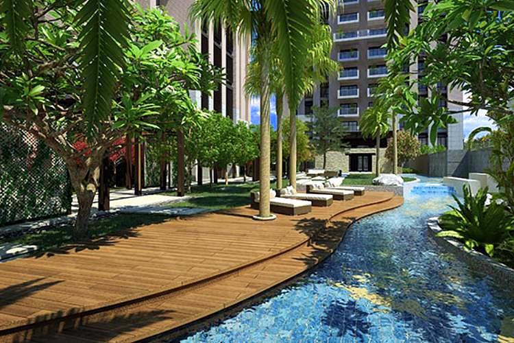 圖片:一公園、二商圈、三名校 竹南購屋首選