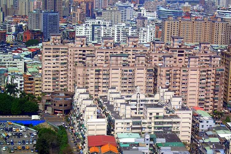 圖片:顛覆房產觀念  法拍屋已成房市同步指標