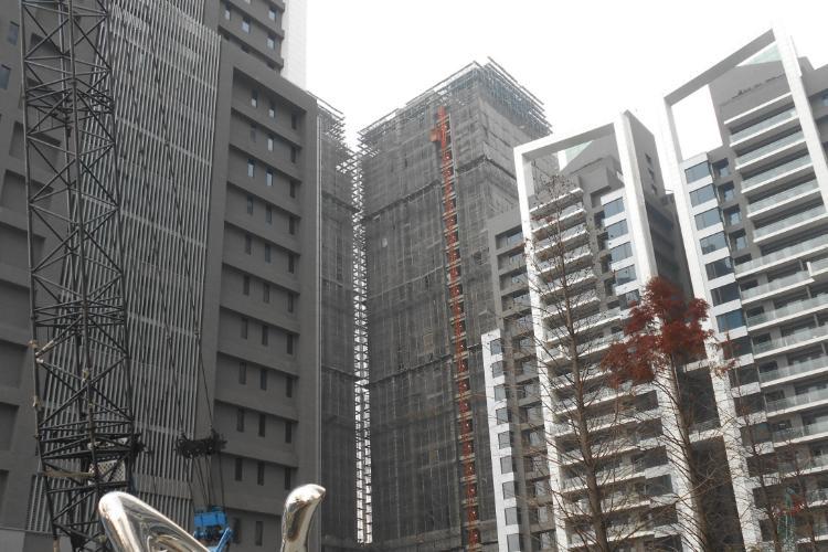 圖片:新竹東區 遠雄建設【遠雄御莊園】THE FUN FESTIVAL  世界童樂會