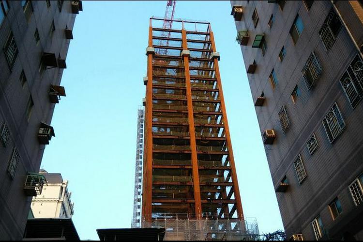 圖片:來當居家王 抗震結構建材面面觀