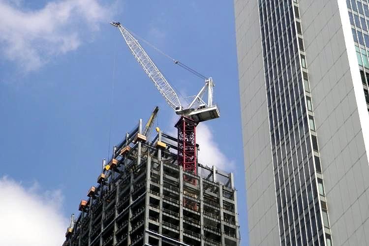 圖片:不動產法律系列 價金信託確保買預售屋權益