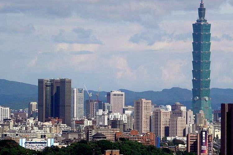 圖片:從數字看房市景氣 台北家庭最不想購屋