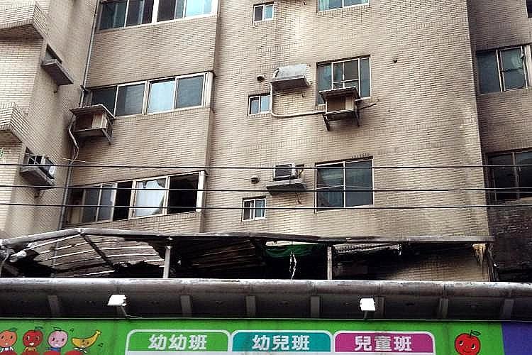 圖片:買屋看風水 這些房屋格局要多留意