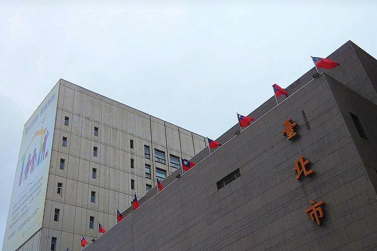 圖片:台灣空屋數有多少?六都空屋數怎麼看?