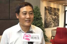 李俊德副總new