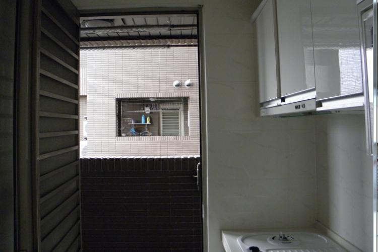 圖片:買屋看風水   小坪數房子問題特別多
