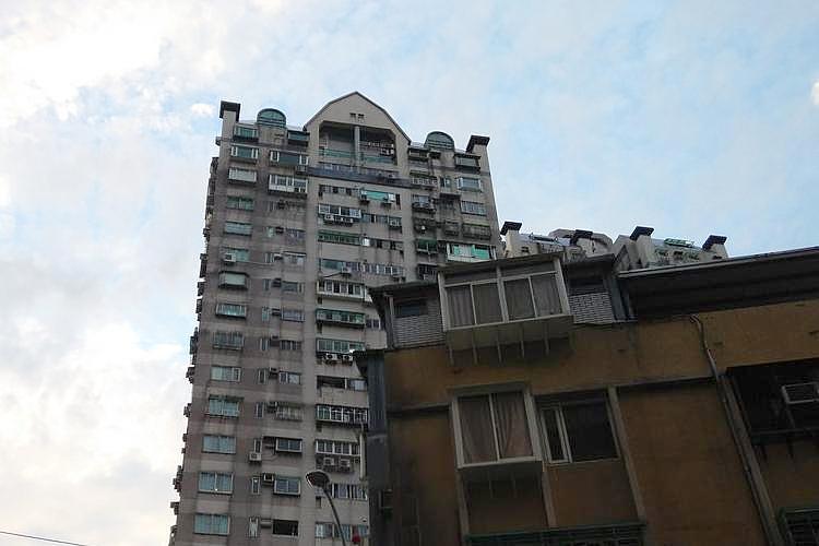 圖片:選後局勢底定 房市回歸多空交錯的基本面