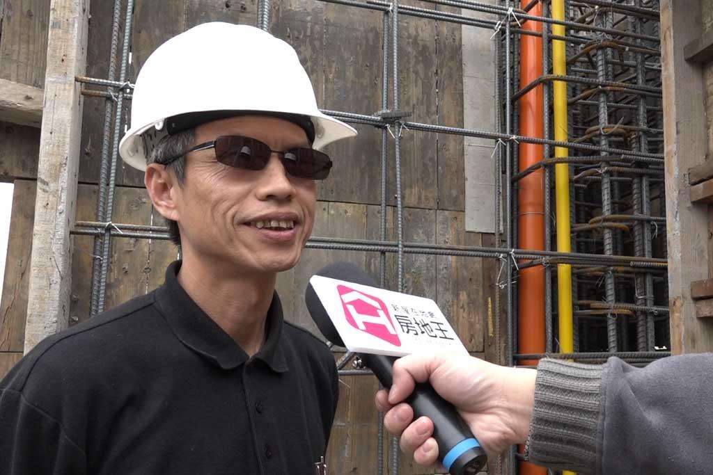 圖片:回顧「921、206地震」認識臺灣房屋建築品質「抗震基礎結構」