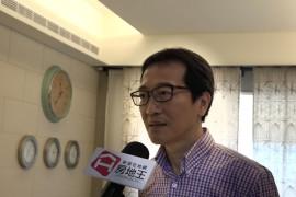 幾何講義銷售副總王鼎鈞