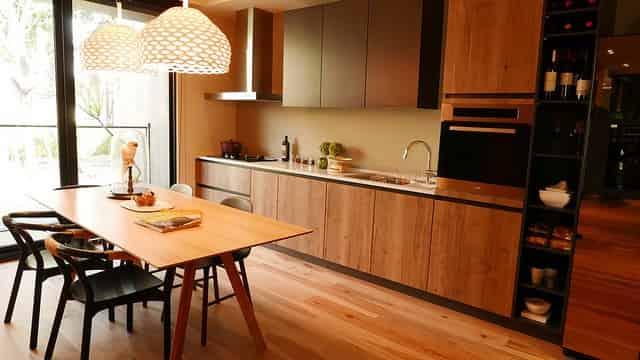 圖片:大硯建設之九+1,讓家成為溫馨與明亮的空間,竹北高鐵特區!