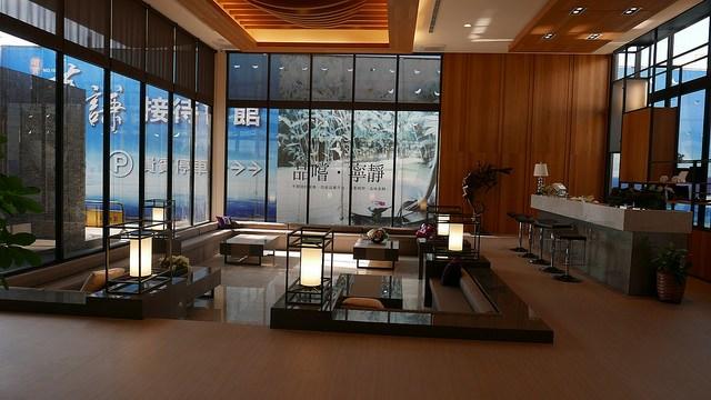 圖片:有謙16,小而美,CP值高的竹南建案!