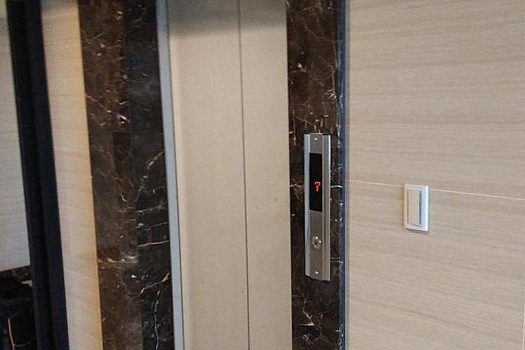 電梯使用費