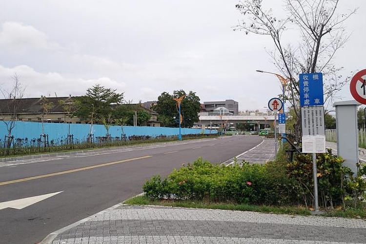 台糖生態園區