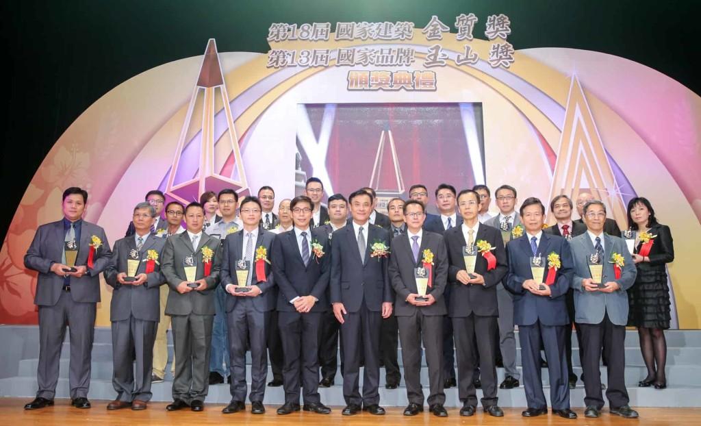 金質獎得獎證書大合照CMJ_8731