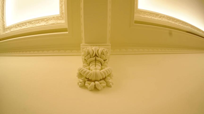 三頡建設-皇品園15