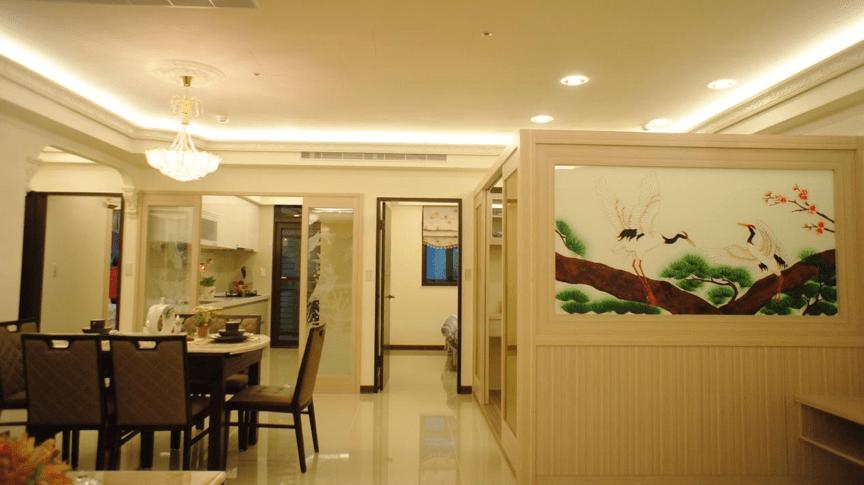 三頡建設-皇品園32