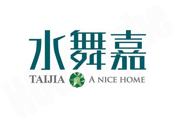圖片:高雄鳳山區新成屋 泰嘉開發-和逸建設【水舞嘉】3房全棟498萬起