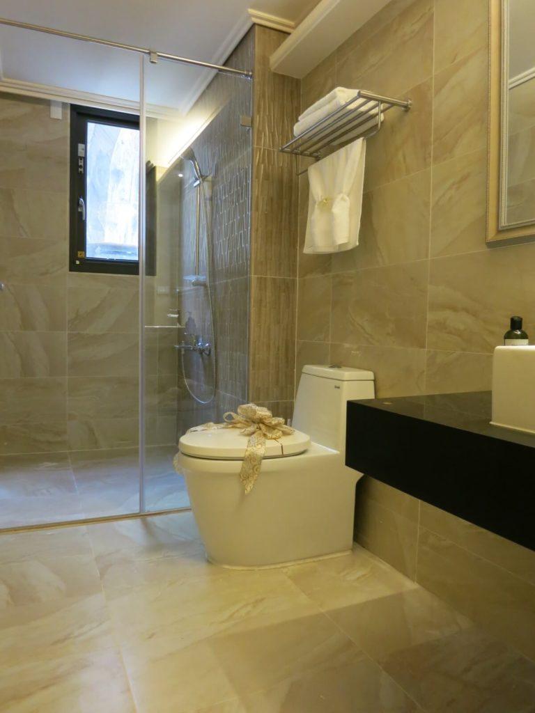 德國品牌GROHE衛浴