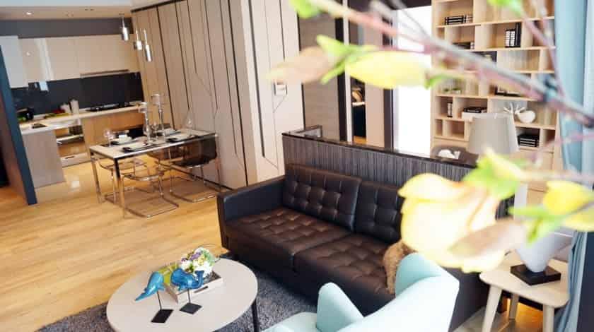 圖片:台中 | 新建案 大雅-坤悅爾雅 親子飯店宅,童心出發-正三房, 安心抗pm2.5 台中預售屋新建案