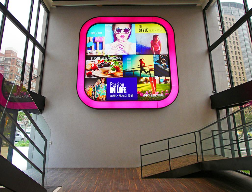 圖片:「興時代」新竹竹北市預售大樓 | 水瀧重劃區 精華地段住宅 首購族看這邊~~