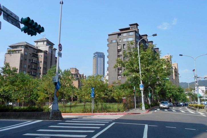 圖片:買賣房屋需知事項-預售屋(2)