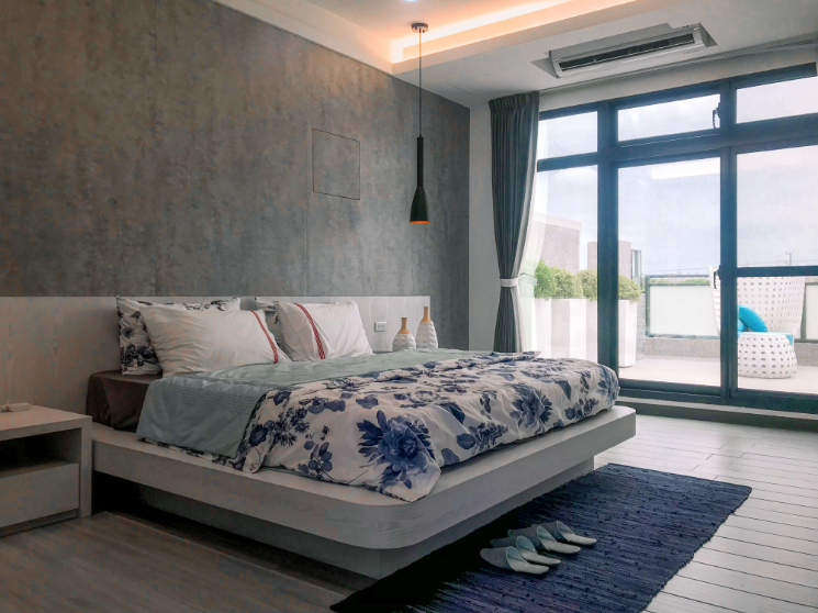 圖片:台南西港透天別墅-誠銳建設 誠銳駿美2:最美麗的城堡