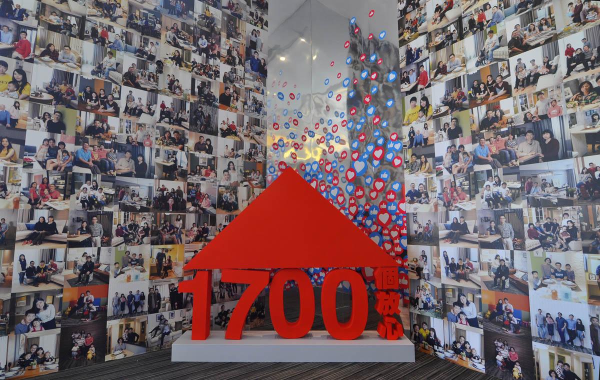 圖片:熱銷建案推薦 | 海線造鎮大案 遠雄之星系列 國慶連假 創1天1億 銷售佳績