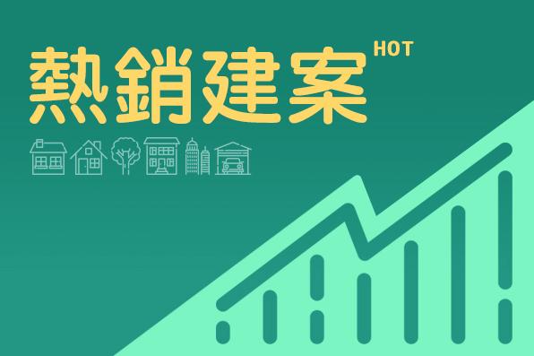 圖片:台南市永康區大橋國中正對面精華地 透天店住「上揚國寶」上維地產