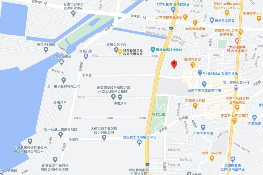 圖片:建案搶先看 | 寬騰建設 天囍 台南南區優機能美透天