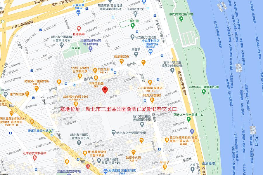 圖片:建案搶先看 | 上仁開發建設 上仁一品苑 精品大樓近國小,捷運好方便