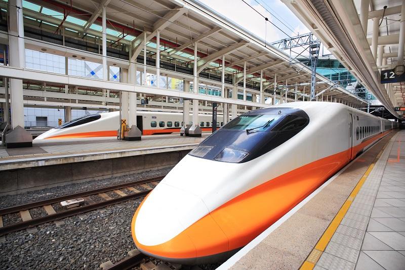 遠雄明日讚| 台南高鐵唯一力作| 房地王部落格