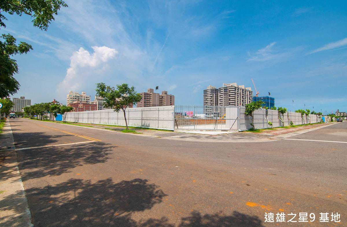 圖片:遠雄幸福成 | 三井Outlet為核心 萬坪公園首排 引領台中港移居潮 | 建案搶先看
