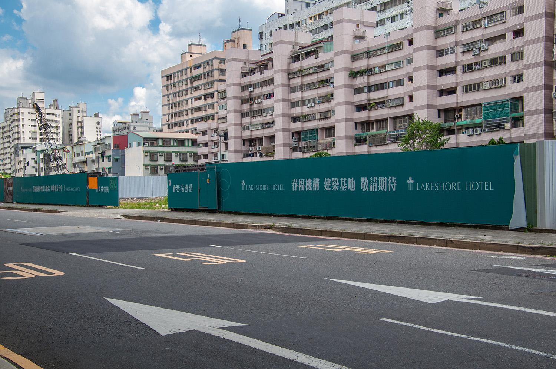 春福興波|春福機構 煙波飯店 台中首發 太平雙商圈核心|建案搶先看